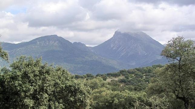 Diez rutas de senderismo por el corazón de la Sierra de Cádiz