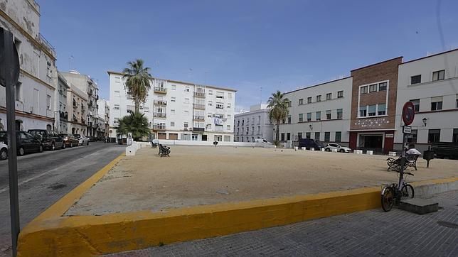El Museo del Carnaval se queda en La Viña