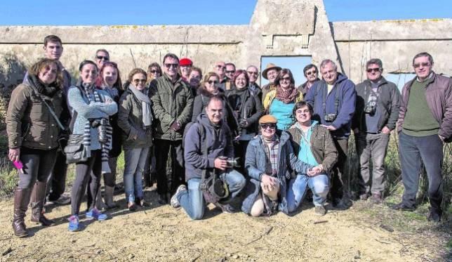 El Cementerio de Los Ingleses, el olvidado del Bicentenario