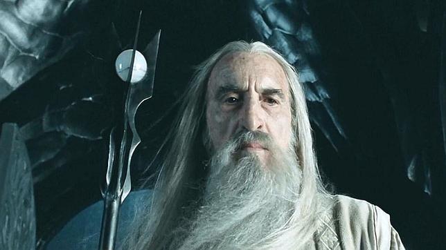 Diez razones por las que «Juego de Tronos» supera a «El Señor de los Anillos»
