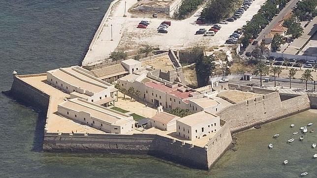 Los mejores castillos para visitar en la provincia de Cádiz