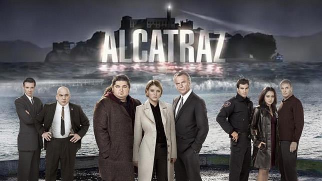Las mejores series de televisión sobre cárceles y presos