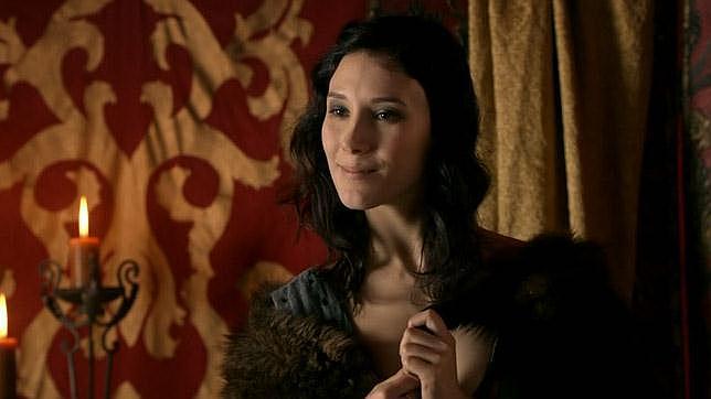 10 actrices porno que tuvieron papeles normales en series de tv
