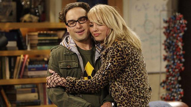 Resultado de imagen de parejas televisivas