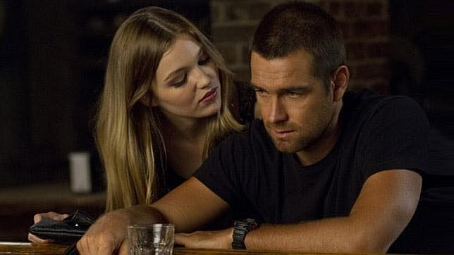 10 series de televisión recomendadas solo para adultos