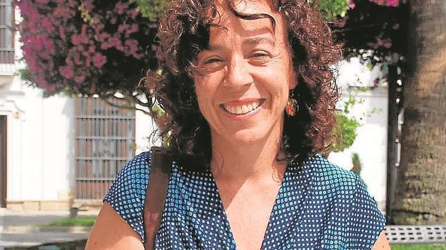 Carmen del Castillo tiene mucho trabajo por hacer en la provincia