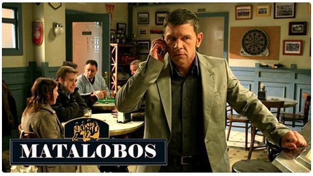 Las mejores series de televisión sobre mafias y crimen organizado