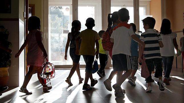 Ustea Cádiz denuncia la falta de monitores de Educación Especial en los centros públicos