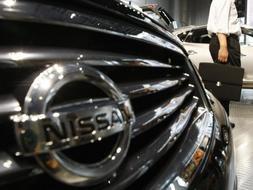 La Generalitat autoriza el ERE de Nissan que afectará a 698 trabajadores