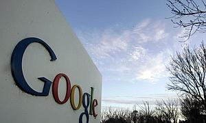 Google vence en su pugna legal con Oracle
