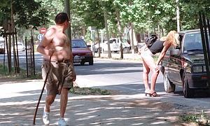 prostitutas en torrevieja prostitucion legal