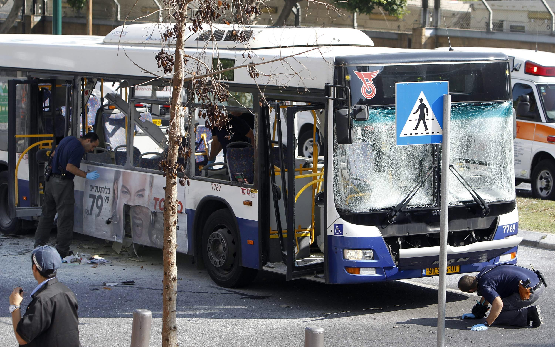 Прижимания полный автобус 19 фотография