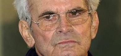 El propietario de Media Markt se suicida a los 89 años
