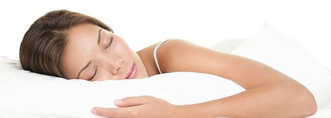 La falta de sueño perturba el funcionamiento de los genes
