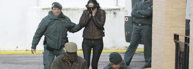 casa de prostitutas en barcelona series sobre prostitutas