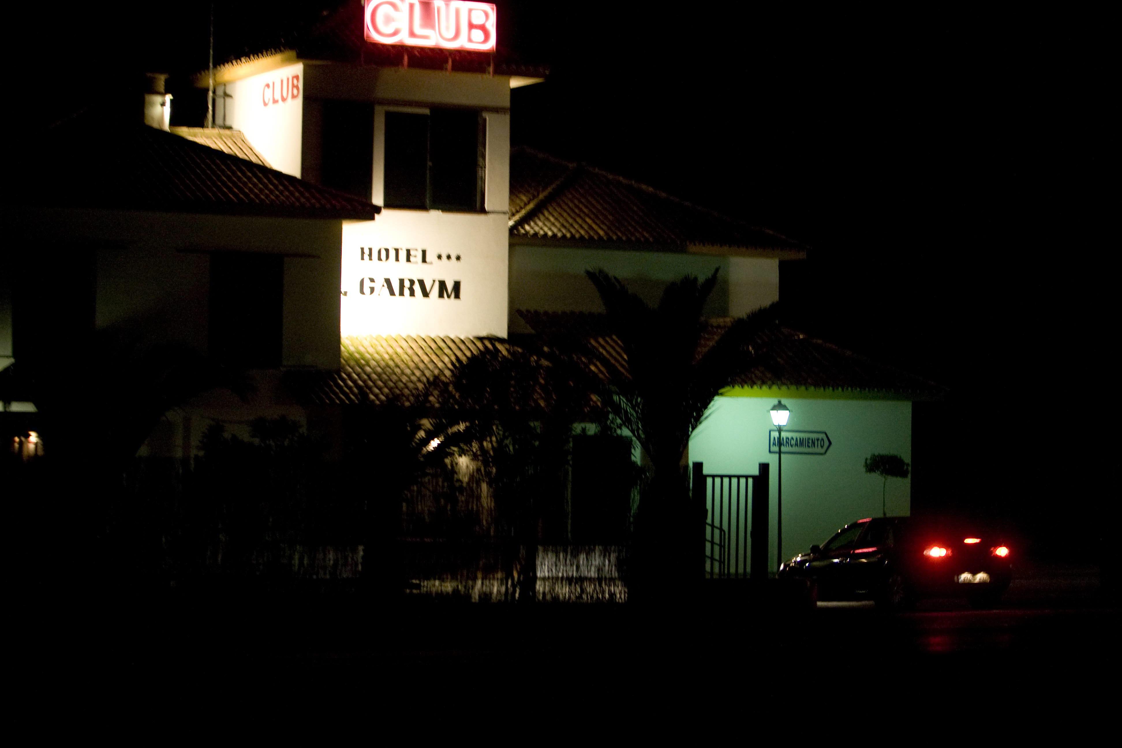 prostitutas violadas prostitutas a domicilio cadiz