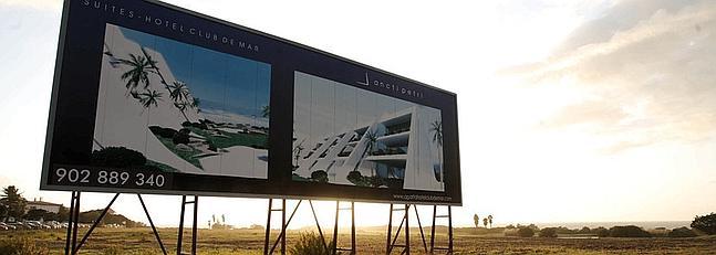 Un grupo inversor quiere levantar un apartahotel de mil - Apartahotel sevilla este ...