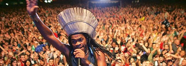 El desfile de Carnaval saldrá de Ingeniero la Cierva y podría reunir a 200.000 personas