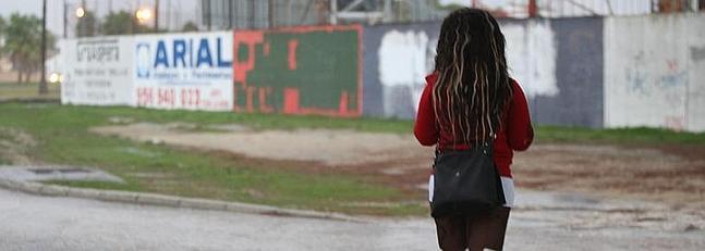prostitutas rumanas folladas prostitutas de guadalajara