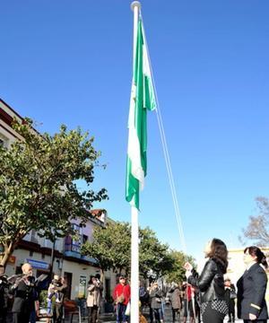Puerto real celebra el 28 de febrero la voz digital for Gimnasio 360 puerto real