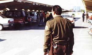 Policías y vigilantes privados ampliarán sus lazos de colaboración