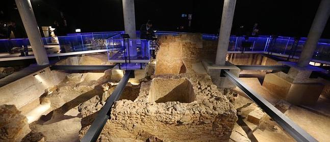 El misterio más antiguo de Cádiz