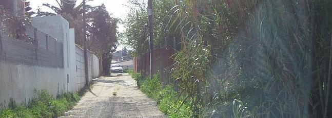 Conil aplicará el Decreto 2/2012 para regularizar su diseminado