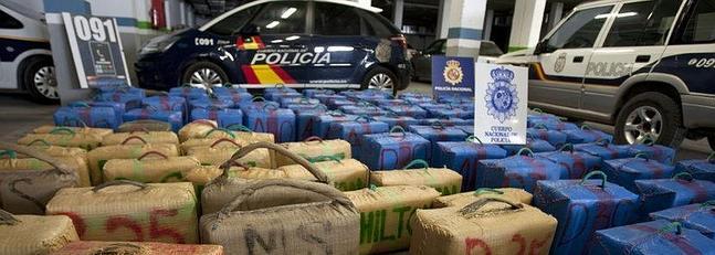 página web mistressmistress drogas cerca de Cádiz