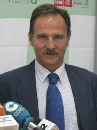 El helipuerto de Algeciras funcionará en el verano de 2008