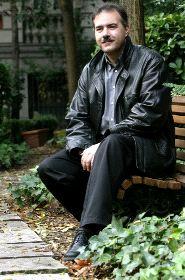 Fallece de un infarto el periodista Juan Antonio Cebrián