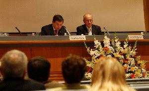 Los centros privados estudian recursos para facilitar las objeciones a Educación para la Ciudadanía