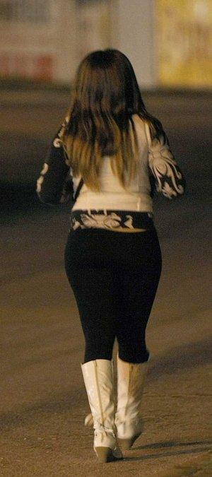 prostitutas en motril el misterio de las prostitutas asesinadas