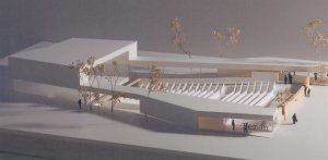 Las obras de remodelación del Teatro Pemán comenzarán en el último trimestre de 2010