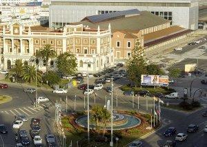 Algunas preguntas sobre el PGOU de Cádiz