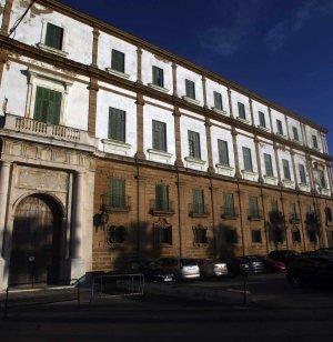 Diputación tiene dos ofertas nuevas para construir un hotel en Valcárcel