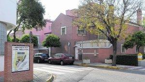UGT adquirió por orden de Pastrana el adosado donde vive en Sevilla