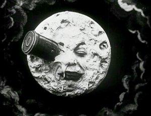 Georges Méliès, el primer ilusionista del cine