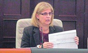 El Ayuntamiento reduce el déficit presupuestario «en un 95%»