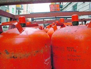 Alerta en Puerto Real por denuncias de estafa en la revisión del gas.