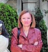 Carmen R. Santos