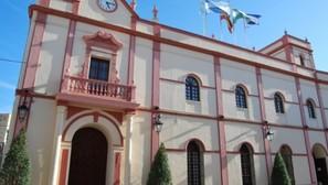La fundación municipal Alcalá Innova entra en concurso de acreedores