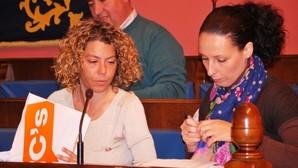 Ciudadanos expulsa a su portavoz municipal en Alcalá de Guadaíra