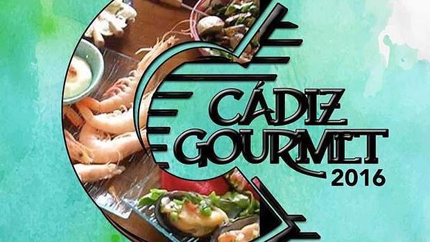 Cádiz Gourmet 2016, nueva cita de la gastronomía gaditana