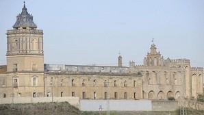 San Isidoro del Campo, el monasterio que cierra domingos y festivos