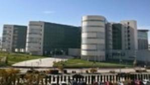 Caos en los hospitales de Granada