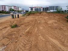 El Ayuntamiento de Huelva inicia el vallado de la zona arqueológica del Seminario tras sufrir dos expolios