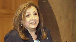 Investigan si hubo organización criminal tras el fraude de las audioguías de la Alhambra