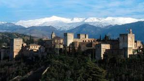 La auditoría de la Alhambra no está lista un año después
