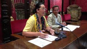 La investigación al jefe de la Policía Local une a PP y Ciudadanos en Granada