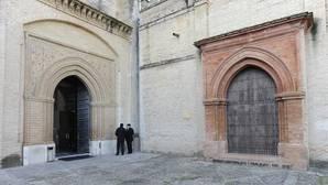 Indignación vecinal tras el cierre cautelar de San Isidoro del Campo